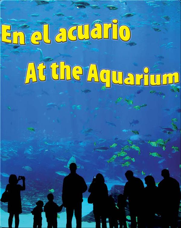 En El Acuario  (At The Aquarium)