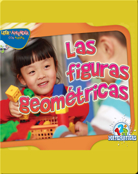 Las Figuras Geométricas (The Shape Song)