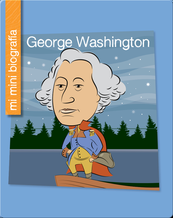 George Washington SP