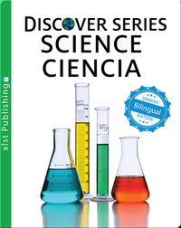 Science / Ciencia