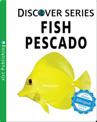 Fish / Pescado
