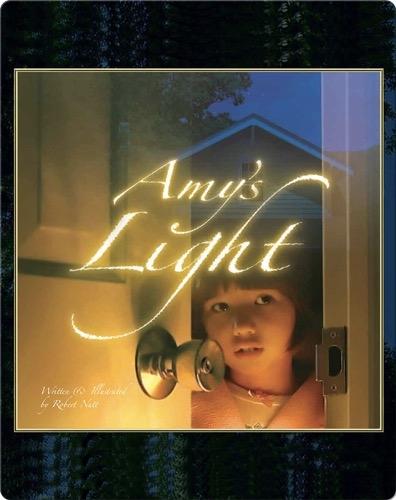 Amy's Light