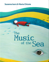 The Music of the Sea
