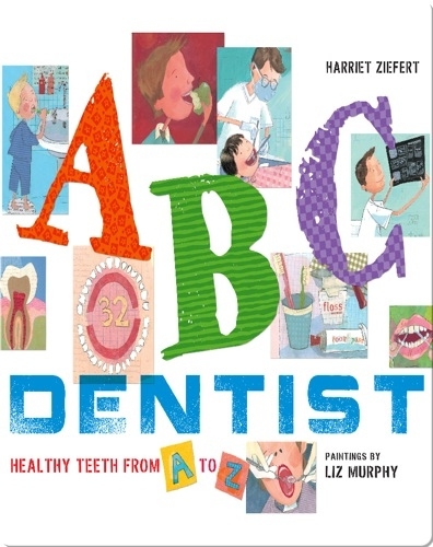 ABC Dentist