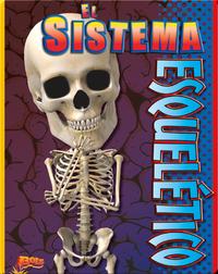 El Sistema Esquelético