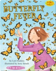 Butterfly Fever