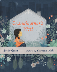 Grandmother's Visit