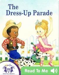 The Dress-Up Parade