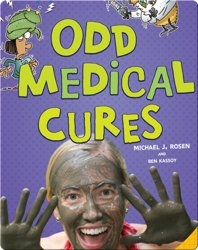 Odd Medical Cures