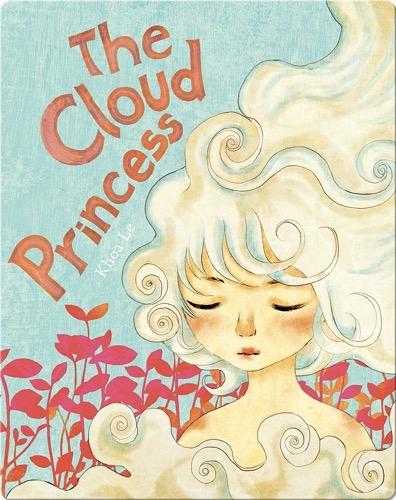 Cloud Princess