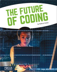 The Future of Coding
