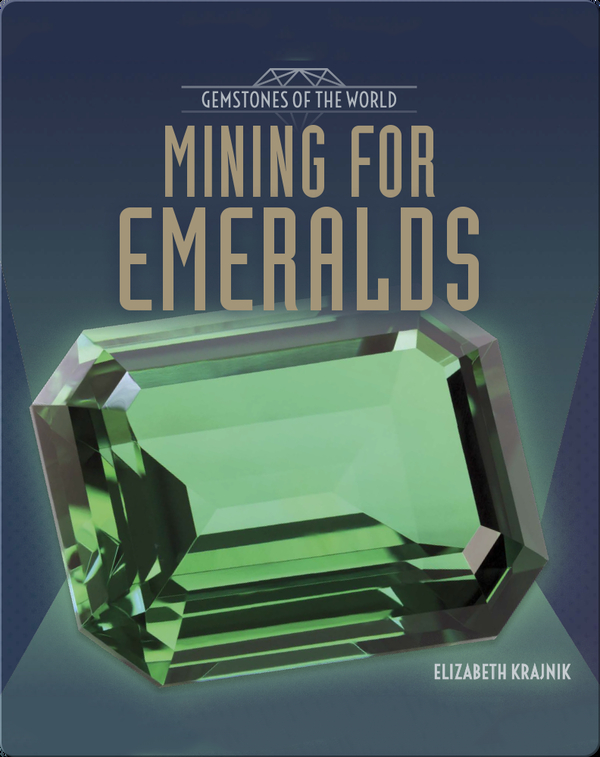 Mining for Emeralds