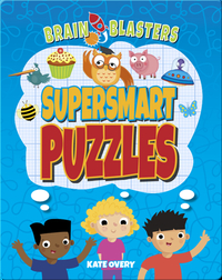 Supersmart Puzzles