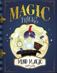 Magic Tricks: Mind Magic