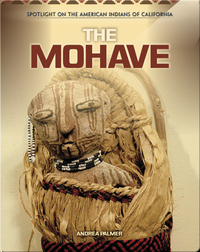 The Mohave