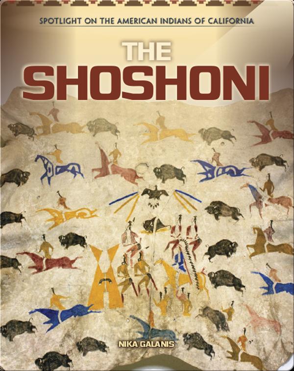 The Shoshoni