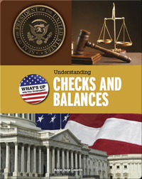 Understanding Checks and Balances