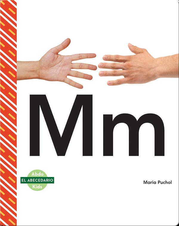 El abecedario: Mm