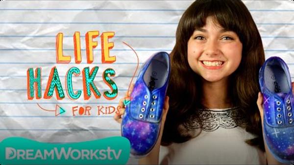 Remarkable Marker Hacks | LIFE HACKS FOR KIDS