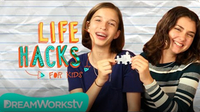 Gift Hacks for Every Occasion | LIFE HACKS FOR KIDS