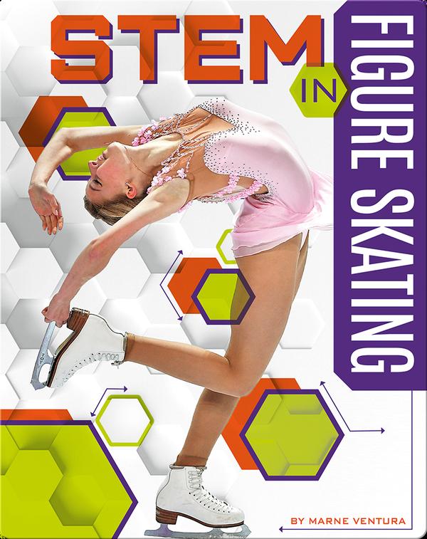 STEM in Figure Skating