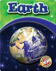 Earth: Exploring Space