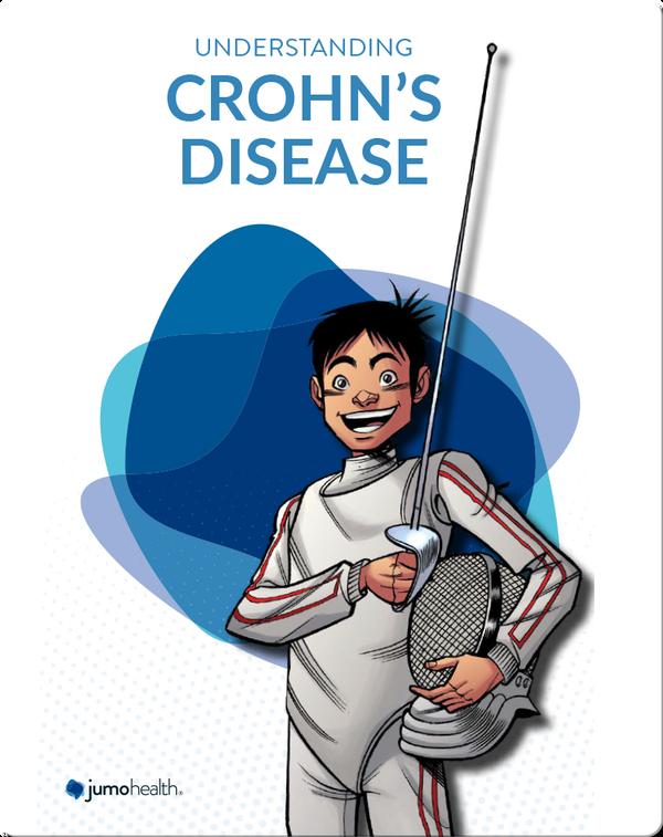 Understanding Crohn's Disease