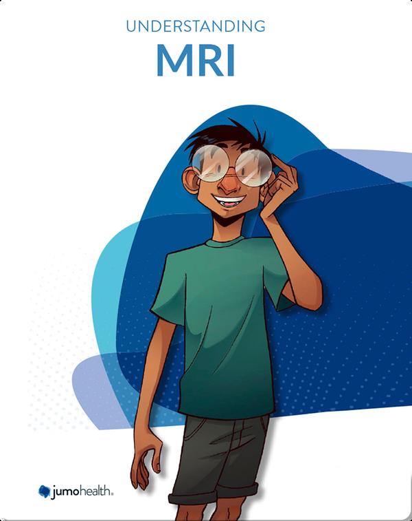 Understanding MRI