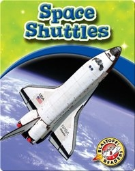 Space Shuttles: Exploring Space