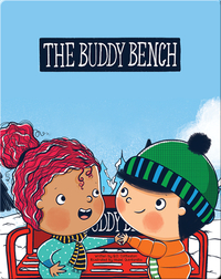 The Buddy Bench