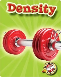 Density: First Science