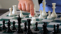 3 Basic Opening Strategy Principles in Chess