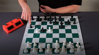 What Is a Gambit in Chess?