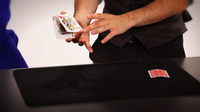 How to Do the 3-Card Monte Trick