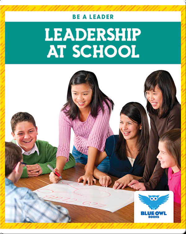 Leadership at School