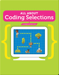 All About Coding Selections