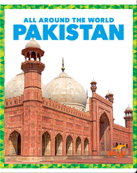 All Around the World: Pakistan