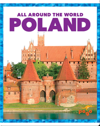 All Around the World: Poland