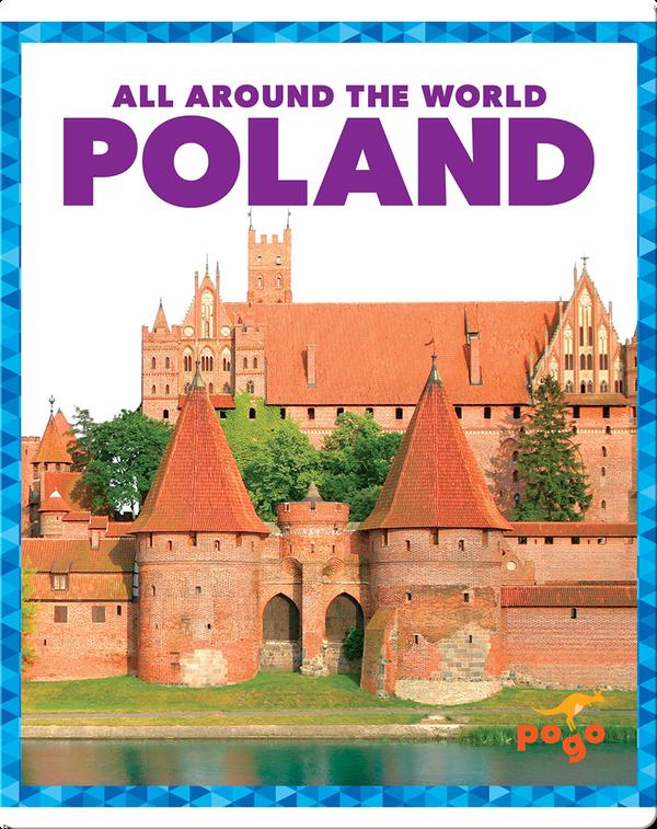 All Around the World: Poland