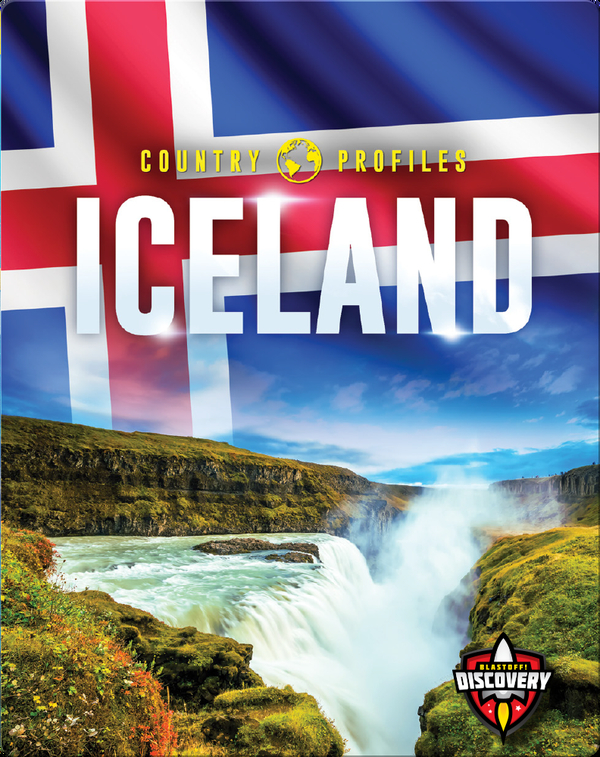 Country Profiles: Iceland