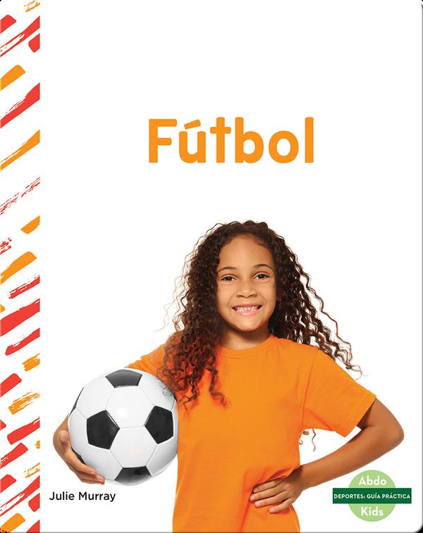 Deportes: Fútbol