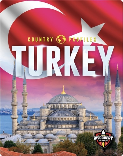 Country Profiles: Turkey