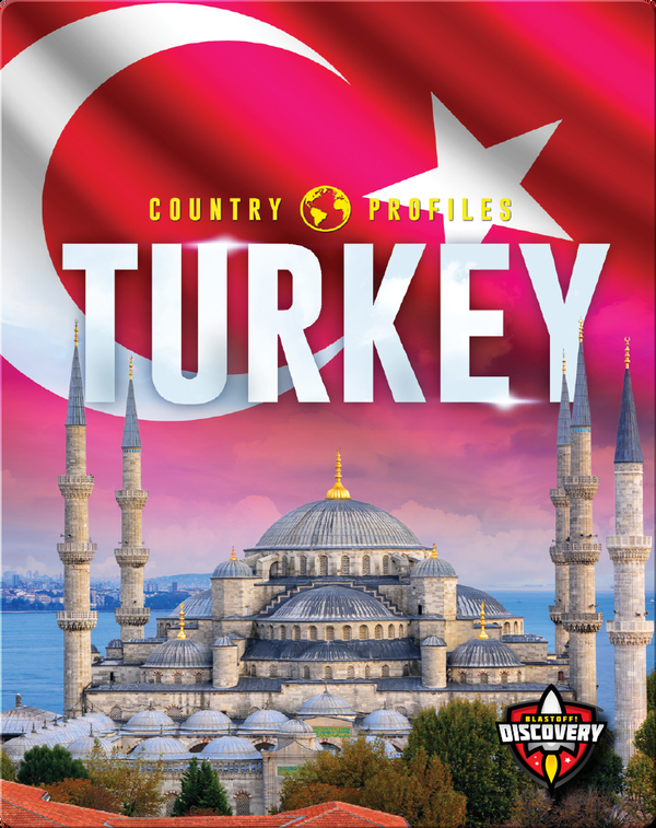 Country Profiles: Turkey