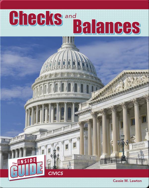 Civics: Checks and Balances