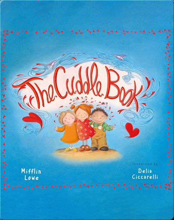 The Cuddle Book