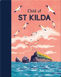 Child of St. Kilda