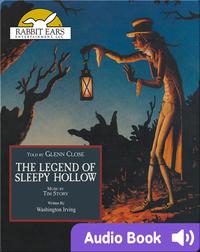 Holiday Classics: The Legend of Sleepy Hollow