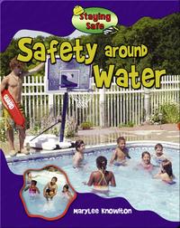 Safety Around Water