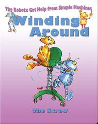 Winding Around: The Screw