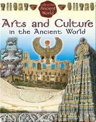 Arts and Culture in the Ancient World